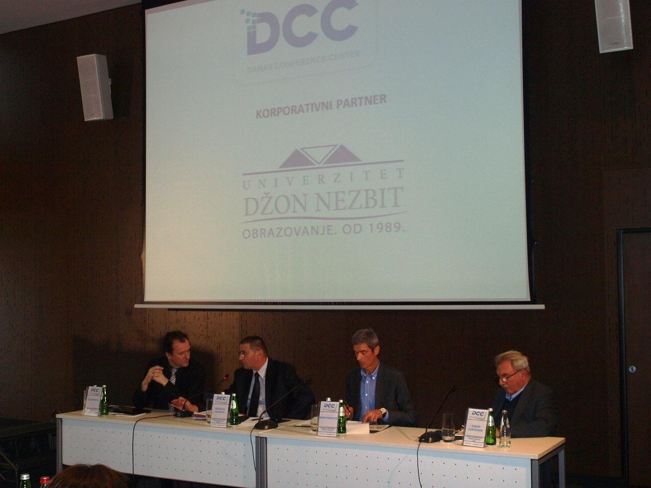 Strani obrazovni sistemi kao paradigma obesmišljenog sistema akreditacije u Srbiji