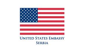 Ambasada SAD nastavlja saradnju sa Danas konferens centrom