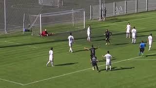 Izveštaj: Čukarički-Partizan 0:2. Šćekić i Vujačić za pobedu Partizana u utakmici za zaborav… (VIDEO)