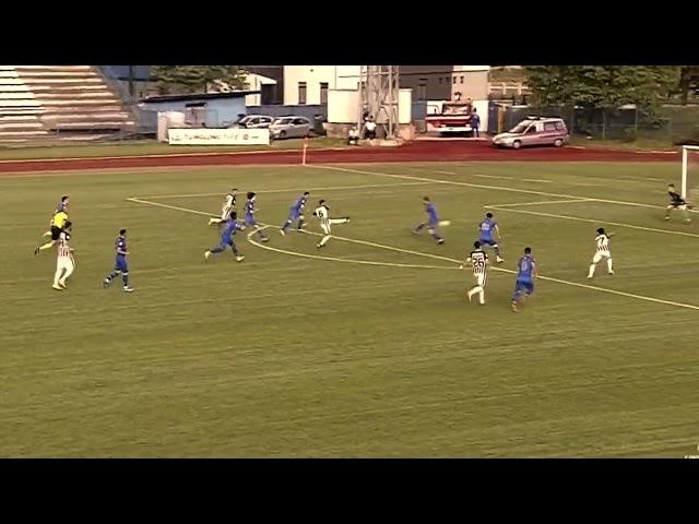 TV Izveštaj: Mladost Lučani-Partizan 1:0. Poraz za kraj najvećeg cirkusa u istoriji svetskog fudbala… (VIDEO)