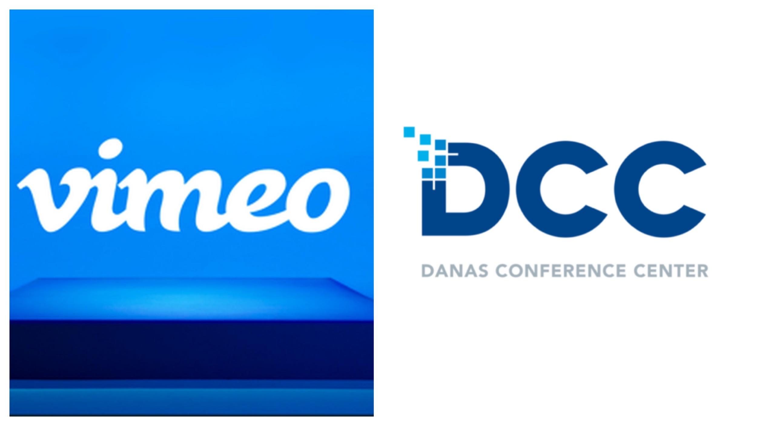 Danas Conference Center seli veliki deo svoje TV produkcije sa YouTube na video servis Vimeo