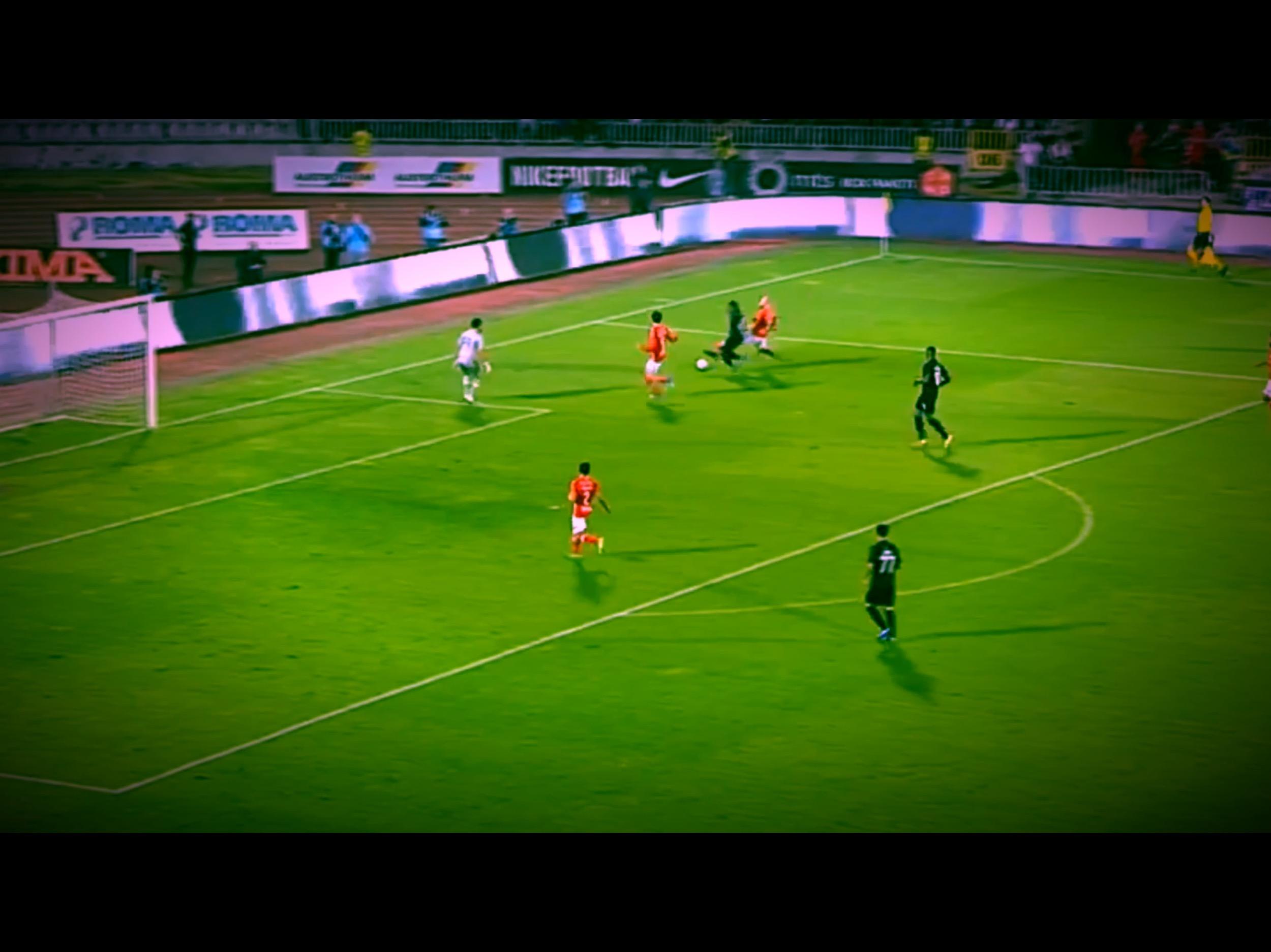 Izveštaj: Partizan-Santa Klara 2:0. Pobeda uprkos svemu za opstanak Partizana! (VIDEO)