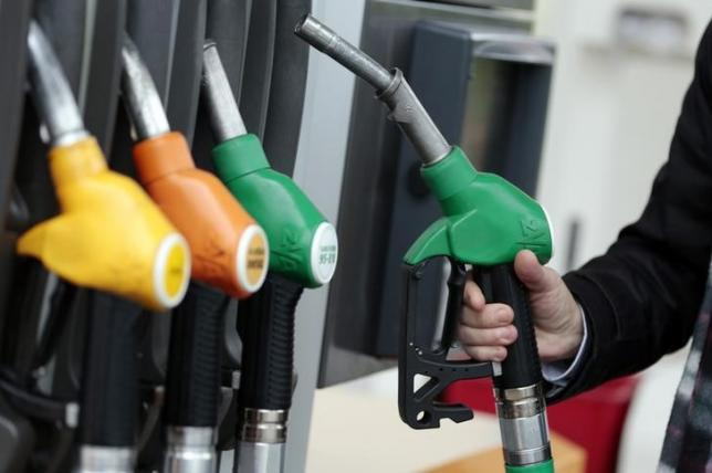 Goldman Saks dodatno oborio prognozirane cene nafte