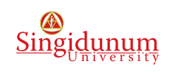 250px-Singidunum_University_logo_svg