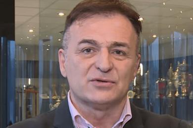 branislav-lecic-partizan