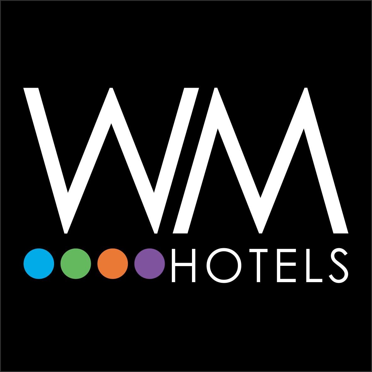 wmhotels-logo_04