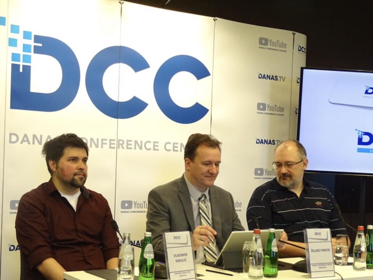 Internet oglašavanje postaje ozbiljan pokretač tržišta usluga u Srbiji (VIDEO)